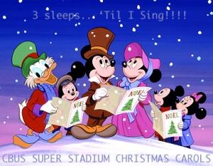 ChristmasCarolsDisney3sleeps