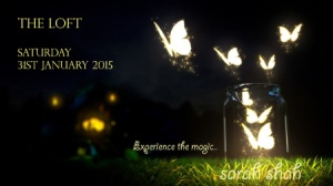 ButterflyMagicTheLoft