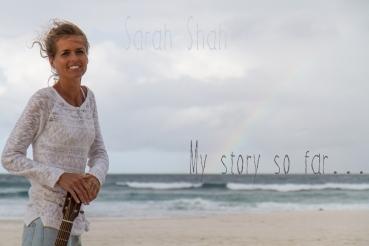 SarahShahStorysofar