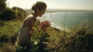 Lennox Sarah In the Sun