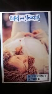 Merchandise Poster 1